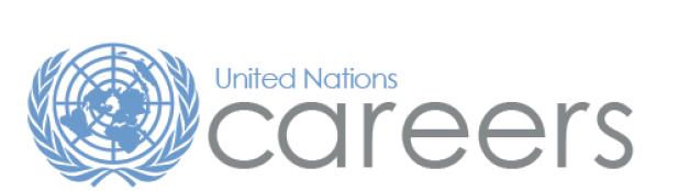 un careers logo