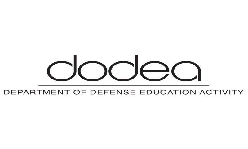 dodea logo