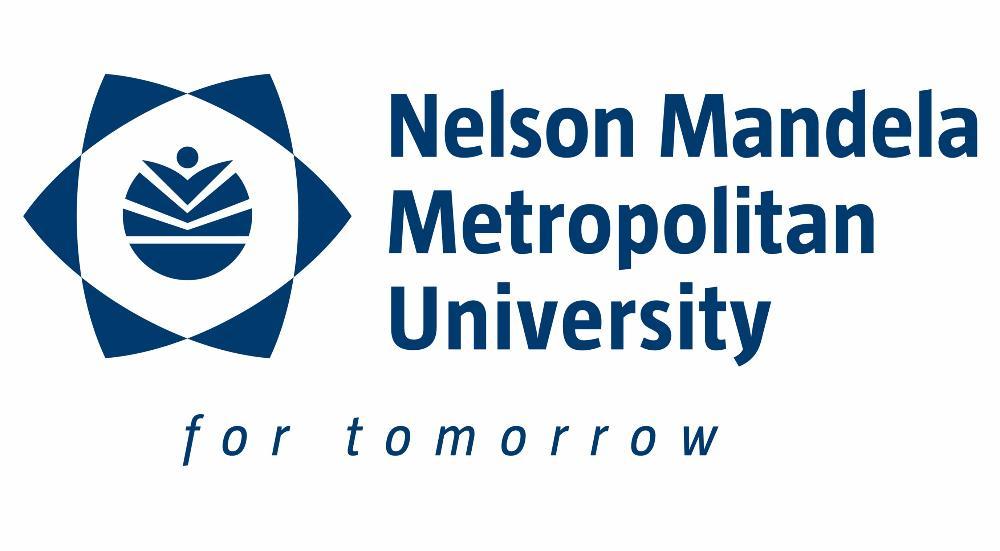 Nelson Mandela University Admission Form